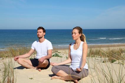 Ateiers de méditation